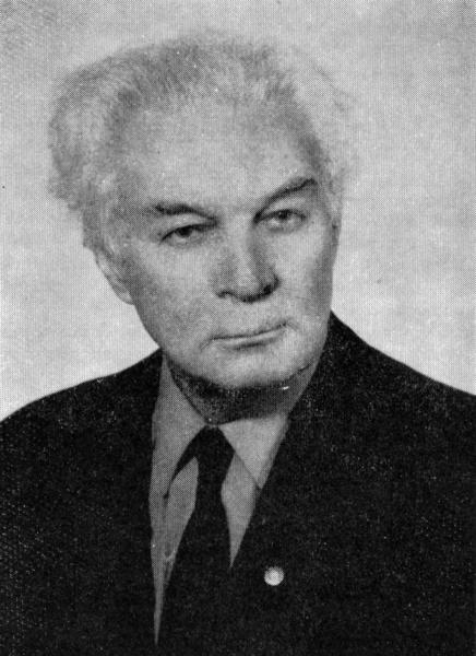 Велимировић Милутин