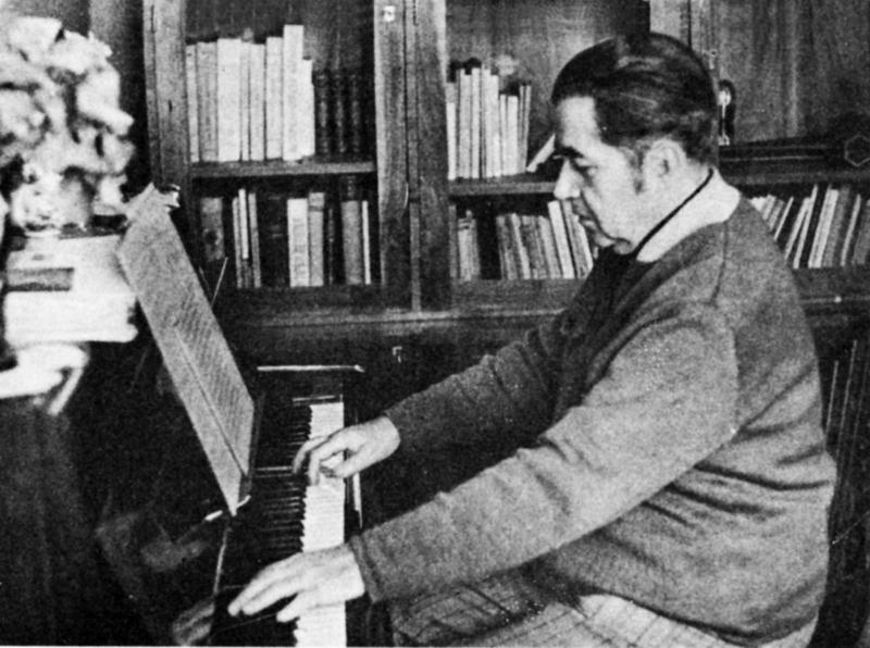 Предраг Милошевић (1904-1988)